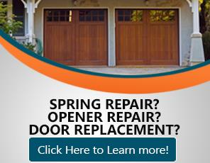 About Us | 718-924-2675 | Garage Door Repair Bellerose, NY